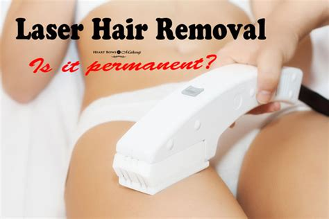 pricing for laser hair removal laser hair removal prices permanent laser hair removal procedure side effects