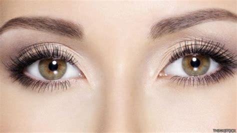 imagenes de ojos maquillados image gallery imagenes de ojos
