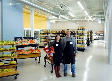 Food Pantry Grand Rapids Mi by Food Club Brings New Hunger Relief Model To Grand Rapids