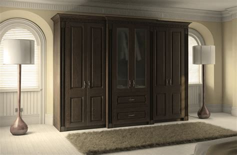 Quality Fitted Wardrobes news quality fitted wardrobes