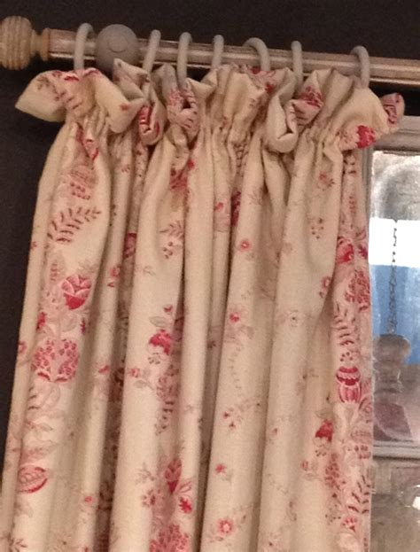 Designer Curtains 4773 by 25 Best Ideas About Country Curtains On