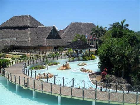 best hotel in cuba royalton hicacos varadero resort spa updated 2017 all