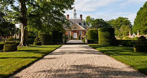 historyorg the colonial williamsburg foundations 2015 colonial williamsburg history historyorg the colonial