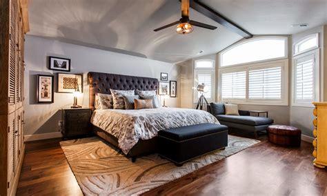 arizona large master suite large master suite floor plans luxury master bedroom arizona large master suite amazing