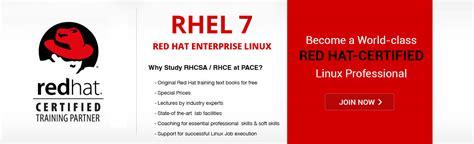 rhcsa logo for resume rhcsa logo for resume resume ideas