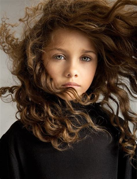 child modeling agency cute babies child modeling photo