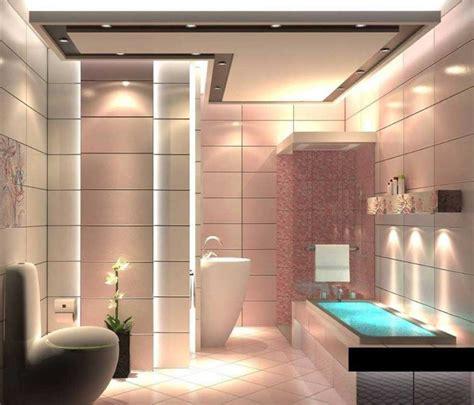 foto bagni con doccia bagni moderni con doccia immagini
