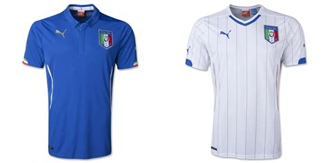 Jersey Jerman Italy jersey bola piala dunia 2014 dinamit sport