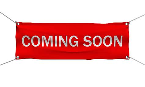 Home Signature by Royalty Free Coming Soon Sign Pictures Images And Stock