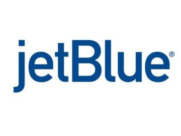 sweepstakes contests giveaways 2017 - Jet Blue Sweepstakes