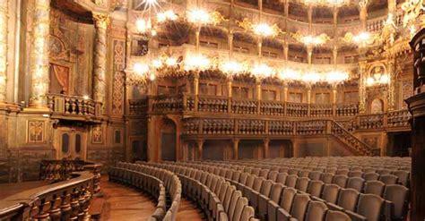 Houseplans Online l omaggio a wagner premia il teatro dell opera di bayreuth
