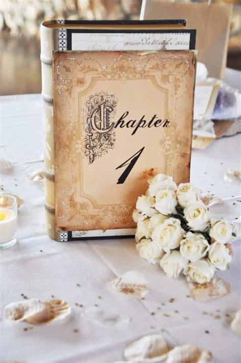 come chiamare i tavoli al matrimonio nomi tavoli matrimonio 10 idee originali a cui ispirarsi