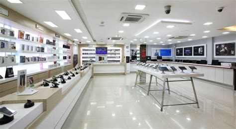 best electronic shop 71 best images about electronics store on