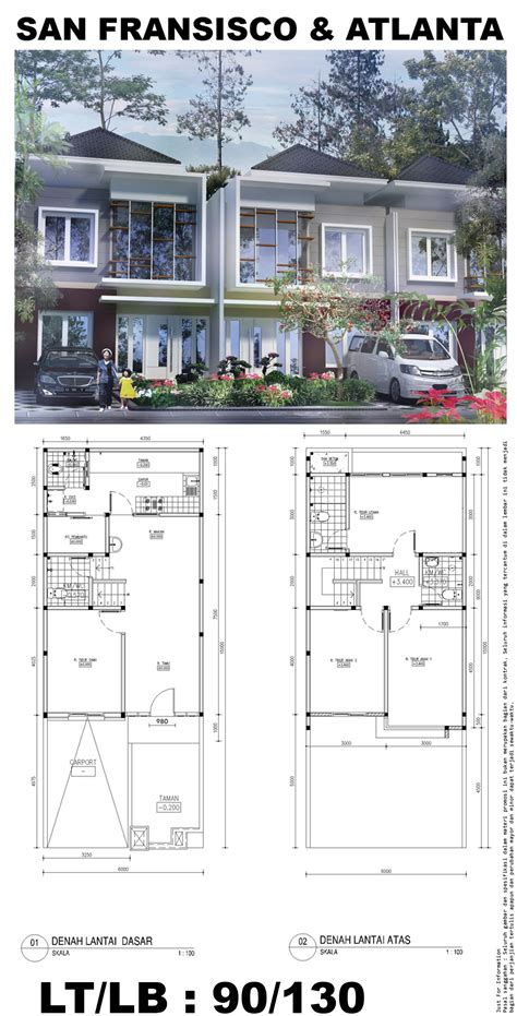 Rumah Sing Green Lake City rumah dijual green lake city launching perdana cluster asia