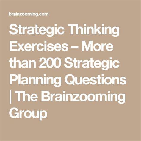 25 best ideas about strategic planning on pinterest
