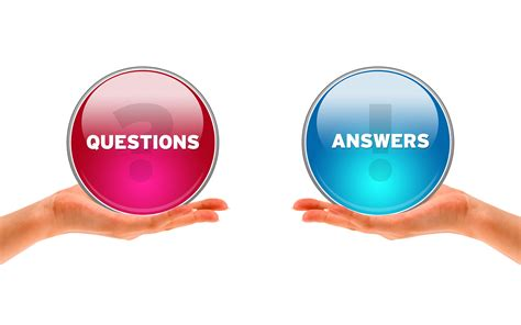 The Answer 7 questions and answers about novell collaboration cool