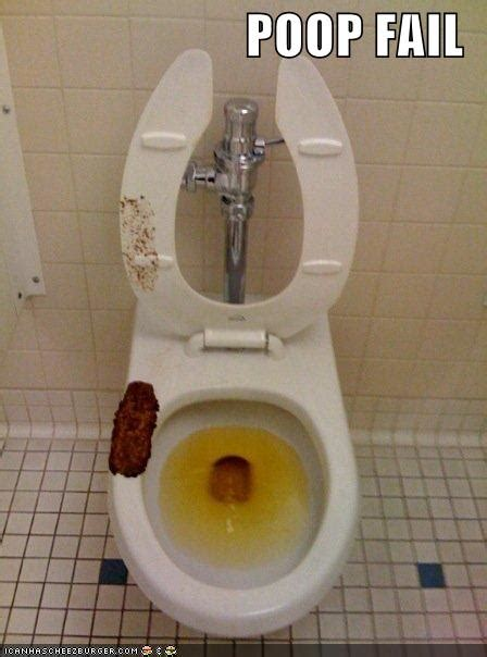 poop fail cheezburger funny memes funny pictures