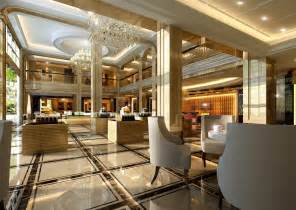 layout of lobby in hotel 6 ways hotel lobbies teach us about interior design