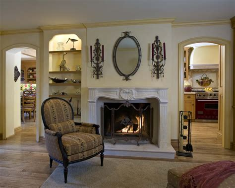 traditional country home decor french country decor living room traditional with french