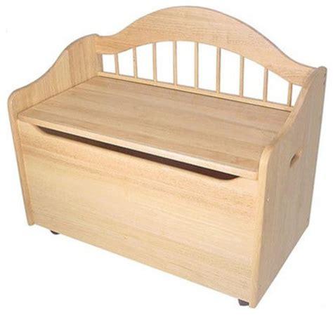 storage bench for toys personalized limited edition kid s storage bench modern