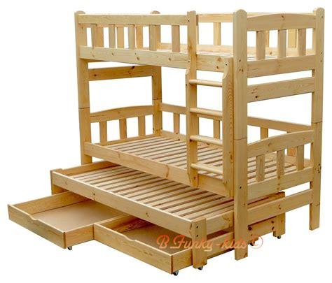 3 person bunk bed three person bunk bed 3 person bunk bed these are some