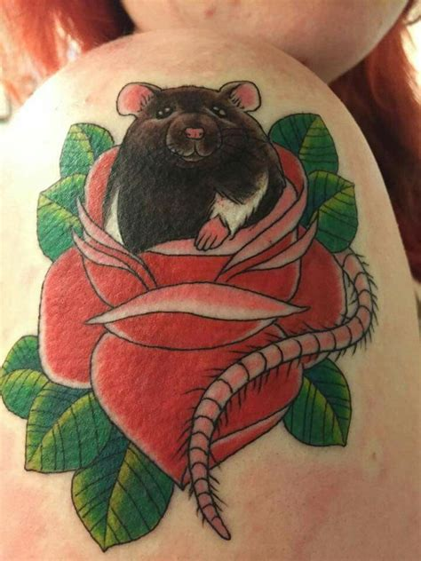 tattoo fever pelham nh this is my proper credit to thornelle at