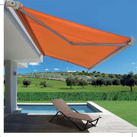 accessori per tende da esterno tende per interno ed esterno la tenda di scocco vi