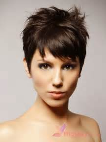 wigs hairstyles wigsbuyonline blog trendy short hairstyles wigs for women