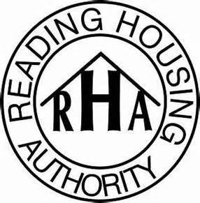 reading housing authority reading housing authority opening of the public housing waiting list bctv org