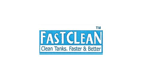 company s coming how to clean house fast fast clean now in indore