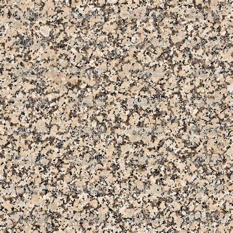 Pearla Beige gris perla crema beige granite top texture