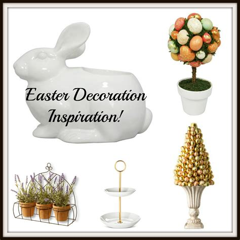 tag home decor easter decor archives home grown elegance