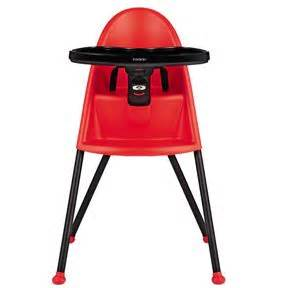 High Chair 3 Months - babybj 214 rn 174 high chair for babies 5 months to 3 years