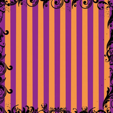 printable paper halloween stin d amour free digital scrapbook paper halloween