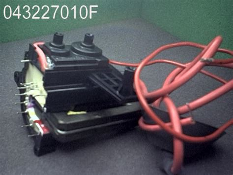 Flyback Tv Toshiba 29 flyback transformer for tv s 0 2 purchase