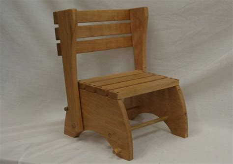 step stool bench child s folding step stool bench children step stools