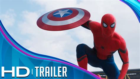s day trailer espa ol capit 225 n am 233 rica civil war trailer 2 subtitulado