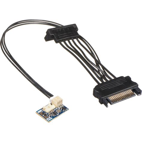 imac hdd fan control owc other world computing in line digital
