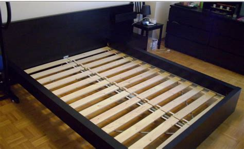 how to make bed slats how to make bed slats 28 images diy coffee table from malm bed slats ikea hackers
