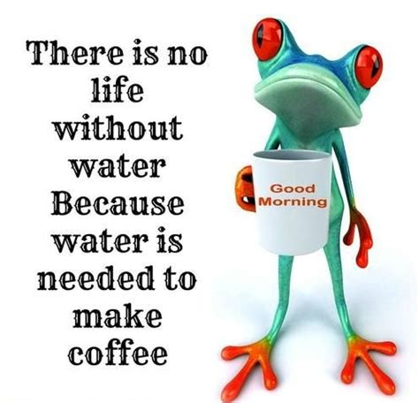 Friday Morning Quotes And Humor. QuotesGram