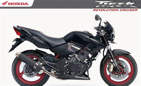 Topset Honda Tiger new honda tiger specs and review modifikasi motor r