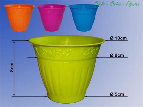 where to buy large planters decorative plant pot flowerpot planter planter