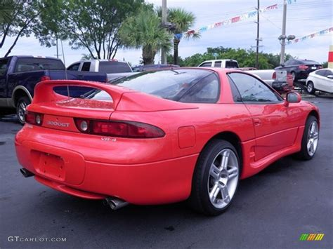 books on how cars work 1997 mitsubishi 3000gt parental controls gt sl gt sl caracus red black photo 4 gt image 4 gt sl twin turbo 1 4 mile drag racing