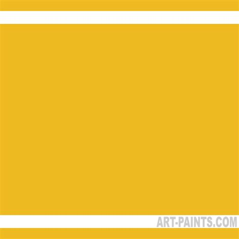 canary yellow ink ink paints tbcy1 canary yellow paint canary yellow color tatboy