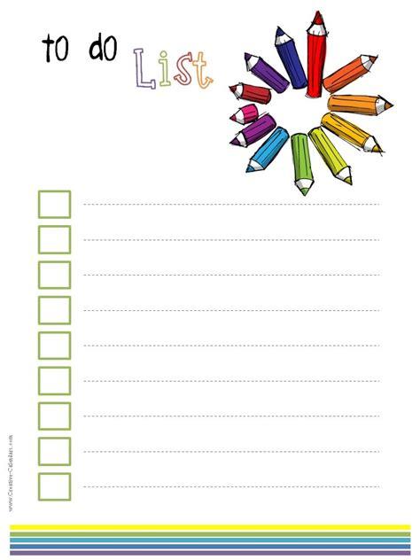 template printable weekly calendar template planner excel week with