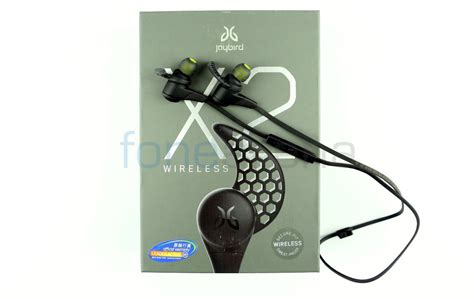Jaybird X2 Black Original Murmer 2 jaybird x2 wireless bluetooth headphones unboxing