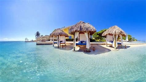 Couples Resort Montego Bay Montego Bay Jamaica Resorts For Couples