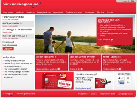 bank norwegen bank l 229 n l 229 na 600 000kr l 229 g r 228 nta utan