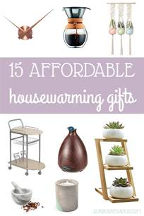 housewarming gift for someone who has everything 100 housewarming gift for someone who has everything