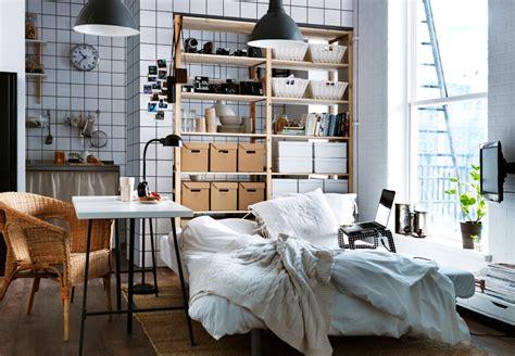 schlafzimmer le ikea visitez nos chambres 224 coucher